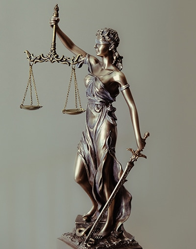 Scales of Justice 400 px wide